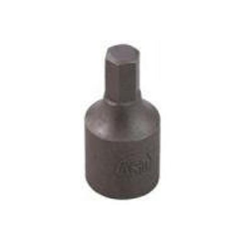 "chrome holder PFC6T45 press fit 3//8/""sq.dr Vim T45 Torx bit"