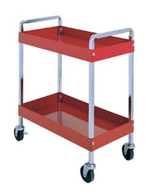 ATD Tools 7229 Tire and Wheel Cart