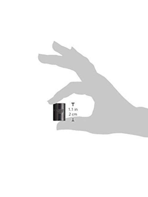 3757 MITSUBISHI 12mm x 10 POINT FLYWHEEL BOLT SOCKET DODGE