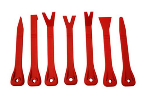 GM CTA Tools 6252 Clutch Alignment Tool
