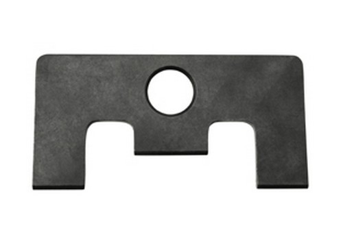 Buy Performance Tool W1187 Flex Shaft Carburetor Adjustment