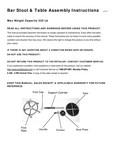 atable-manual-page-001.jpg