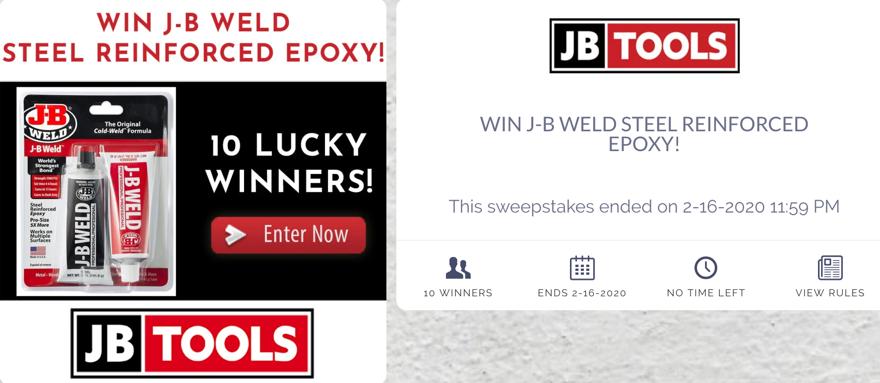 jb-weld-giveaway.png