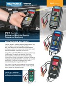 midtronics-pbt-100-brochure-page-001.jpg