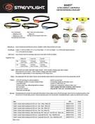 streamlight-61702-data-sheet-page-001.jpg