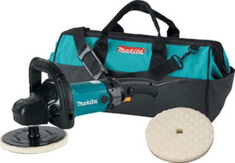 Miraculous Power Tools Grinders Polishers Page 1 Jb Tools Inc Machost Co Dining Chair Design Ideas Machostcouk