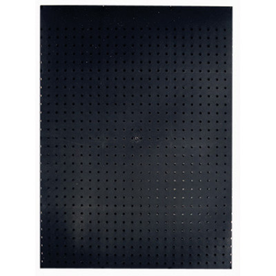 K-Tool Corporation Screwdriver Display Board K Tool International KTI0809