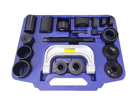 K-Tool International KTI KTI-71555 Ball Joint Master Service Kit