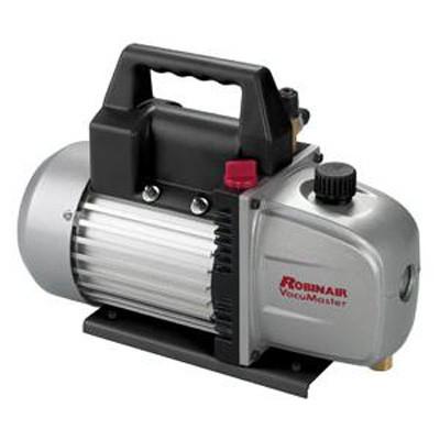 Mityvac MV8030 Selectline Hand Vacuum Pump
