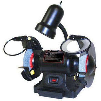 Strange Power Tools Grinders Polishers Page 1 Jb Tools Inc Machost Co Dining Chair Design Ideas Machostcouk