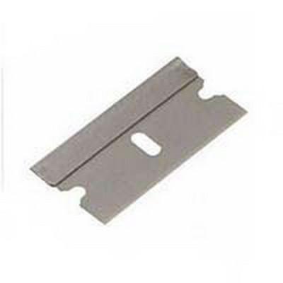 28mm Stub Shaft for Coats Wheel Balancers**Replaces WB308171 Shaft TMRWB113167C
