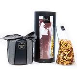 Nut Dispenser Gift