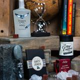 Whisky Tasting Gift Set