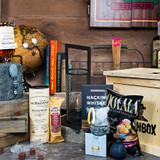 balvenie scotch gift sets