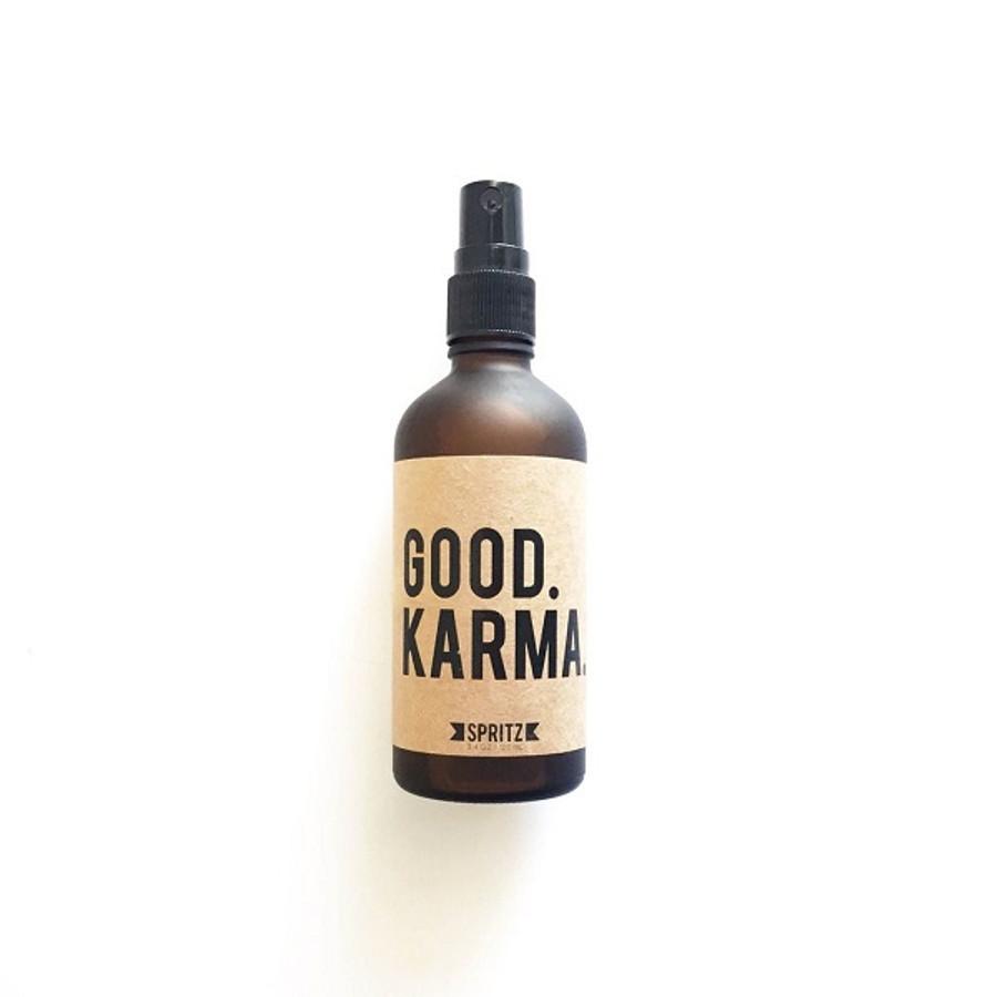 Happy Spritz-Good Karma