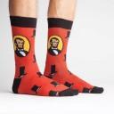 Mens Socks Gift