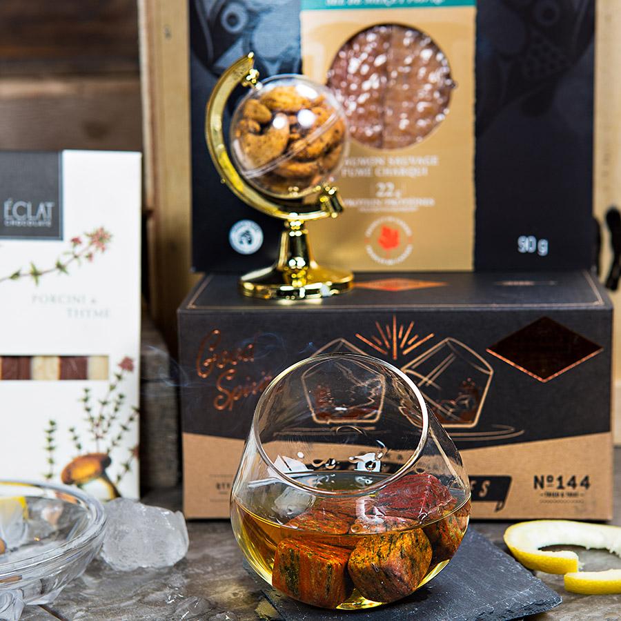 Whisky Lover Gift