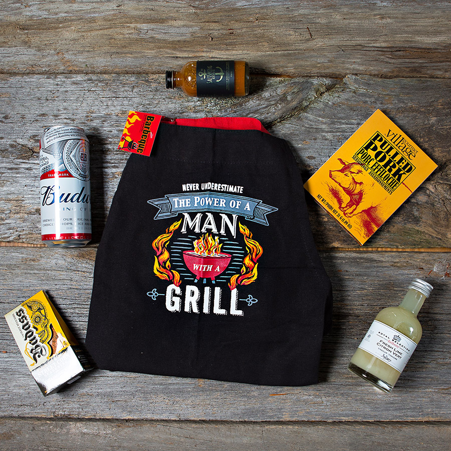Cool Gifts For Men