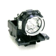 http://buynesp.com.dedi2245.your-server.de/2-18-images/997-5248-00.png