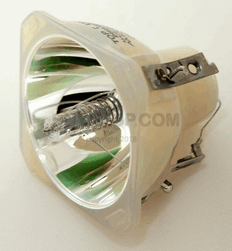 9281 357 05390 Lamp With Philips Bulb For Philips Projector