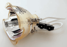 Replacement for Hp Hewlett Packard L1737a Lamp /& Housing Projector Tv Lamp Bulb by Technical Precision
