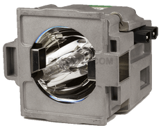 DML 1200 Lamp With Osram Bulb For Barco Projector