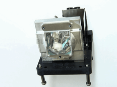 3797818200-SVK Lamp With Ushio Bulb For Vivitek Projector