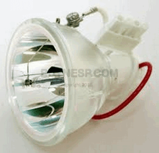 SHP24 Bulb Without Housing For Specialty Equipment Projector