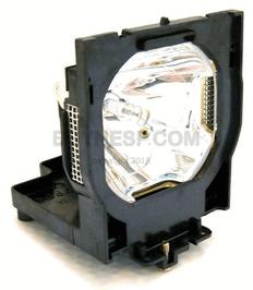 http://buynesp.com.dedi2245.your-server.de/2-18-images/POA-LMP42.png