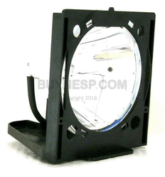 http://buynesp.com.dedi2245.your-server.de/2-18-images/POA-LMP14.png