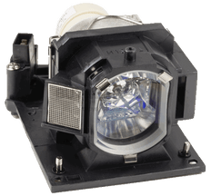 CP-A222NM Lamp With Philips Bulb For Hitachi Projector