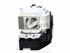 http://buynesp.com.dedi2245.your-server.de/2-18-images/VLT-XD500LP.png