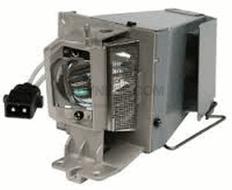 http://buynesp.com.dedi2245.your-server.de/2-18-images/SP-LAMP-089.png