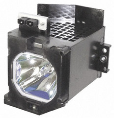 50VX915 Lamp With Osram Bulb For Hitachi Projector