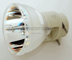 23040028 Eiki Bulb Without Housing For Eiki Projector