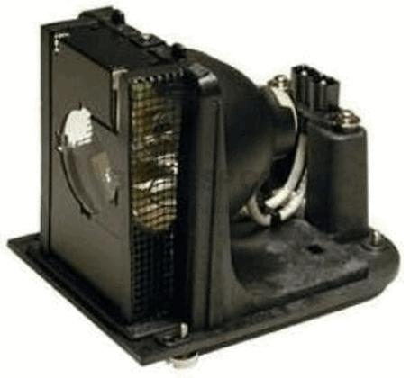 http://buynesp.com.dedi2245.your-server.de/2-18-images/SP.80V01.001.png