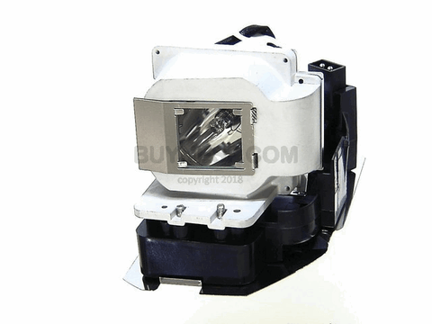 XD530U Lamp With Osram Bulb For Mitsubishi Projector