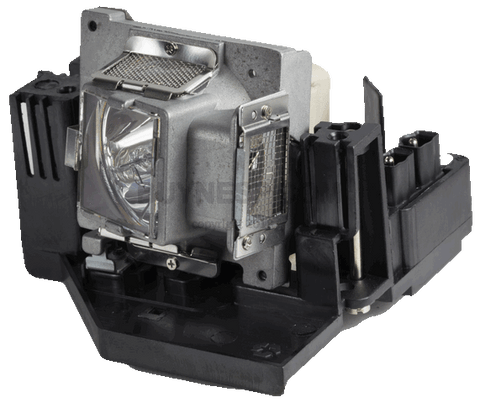997-3346-00 Lamp With Osram Bulb For Planar Projector