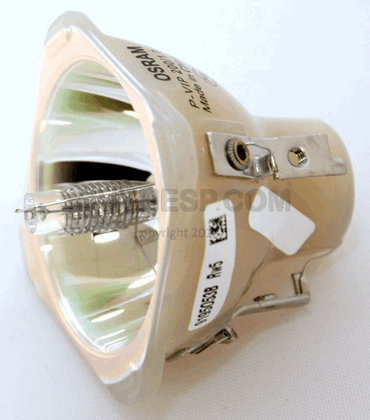 69472 Bulb Without Housing For Osram Projector