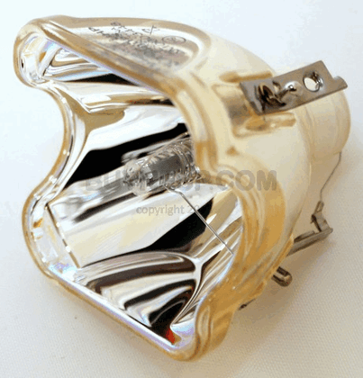 UHP 200 E19.5 Lamp With Philips Bulb For Philips Projector