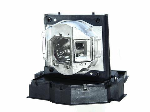 http://buynesp.com.dedi2245.your-server.de/2-18-images/SP-LAMP-042.png
