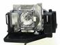 http://buynesp.com.dedi2245.your-server.de/2-18-images/997-5950-00.png