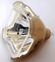 69509 Bulb Without Housing For Osram Projector