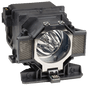 H460B Lamp With Original Bulb For Epson Projector