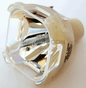 9281 369 05390 Lamp With Philips Bulb For Philips Projector