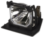 http://buynesp.com.dedi2245.your-server.de/2-18-images/LAMP-026.png