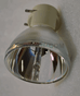 69522 Bulb Without Housing For Osram Projector
