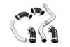 Hard FMIC Pipework Kit for VW Transporter T5.1 2.0 TDI Common Rail