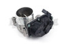 VW Touareg / Audi A6 / A8 - 2.7 / 3.0 TDI Anti Shudder / Throttle Valve (ASV) - 059 145 950 R