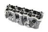 Darkside 1.9 TDi 8v VE Engines Ported Cylinder Head